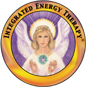 Integrated Energy Therapy Seal